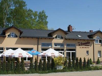 restauracja 2
